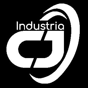 Industrias Metal Eléctrica